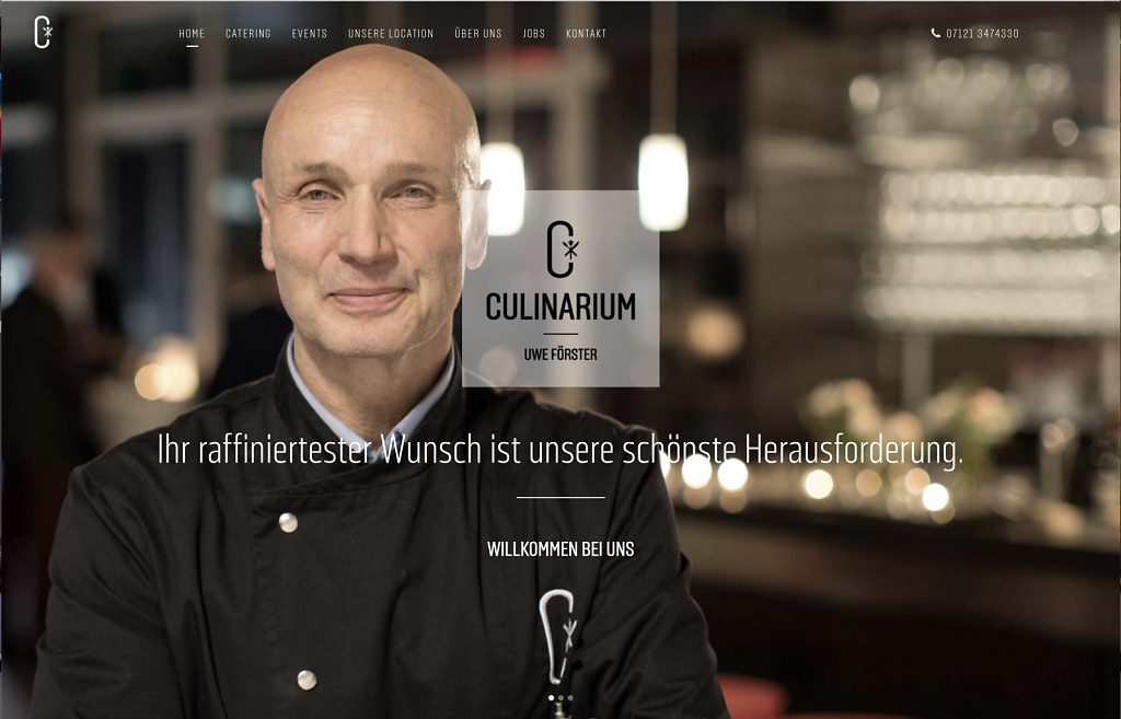 Culinarium001.png